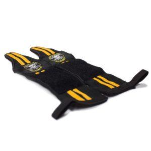 Neoprene Heavy Duty Wrist Straps